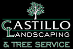 Castillo landscaping and Tree Service